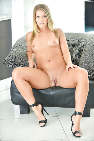 candice dare nude